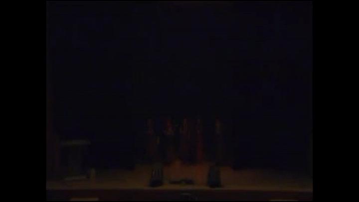 제13회 늘푸름제 공연 (우쿨